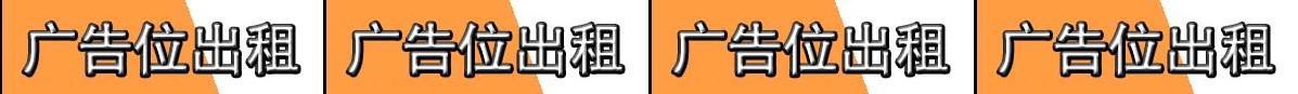 中国奶茶领跑者