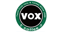 VOX唯咖啡