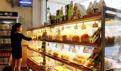 广州一鸣真鲜奶吧加盟店不应该开的位置