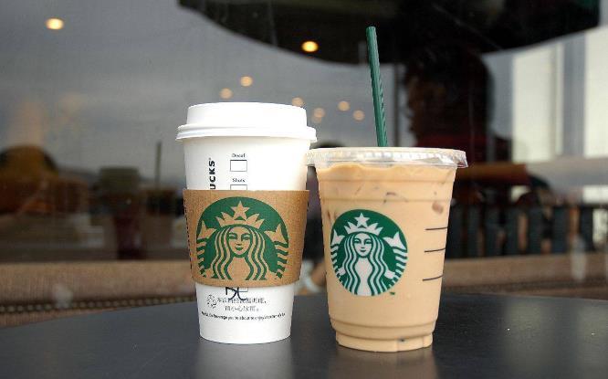 杭州星巴克奶茶加盟条件