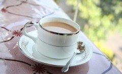 茶哆哆奶茶加盟开店需要