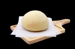 帕帕罗蒂面包店加盟有保