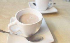 甘度茶加盟总部实力如何