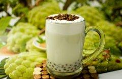 茶芝兰奶茶加盟有什么优