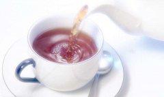 米莫的茶加盟如何?