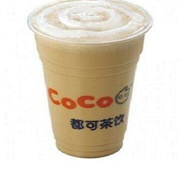 coco都可产品2