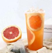 加盟蜜雪冰城奶茶投资者