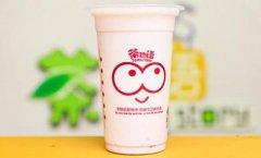 怎么提高茶物语奶茶店核